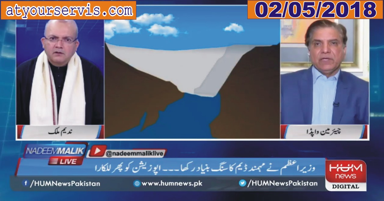 02 May 2019 - NRO, IMF, Tax Issues